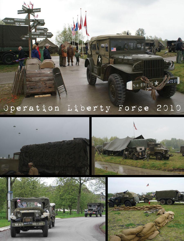 LibertyForce-2
