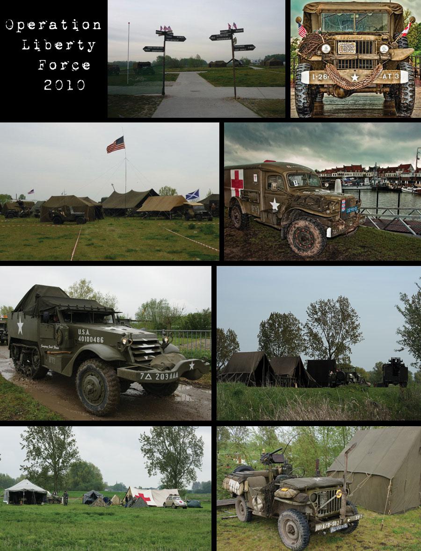 LibertyForce-5-basecamp