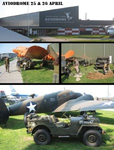 aviodrome2009-1