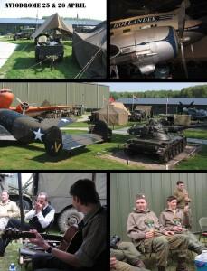 aviodrome2009-2