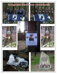 bastogne-2011-1