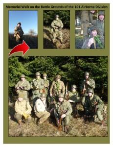 bastogne-2011-2
