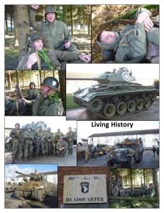 bastogne-2011-3