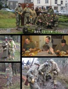bastogne2009-1