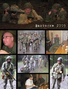bastogne2009-2