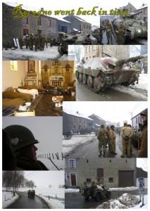 bastogne2010-3