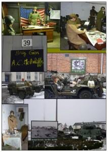 bastogne2010-4