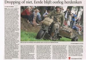 eerde_kranten_artikel