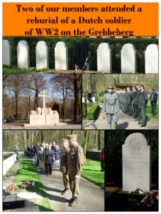 grebbeberg-2011