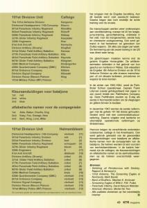 hist101-03