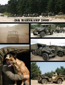 iskharskamp2009-1