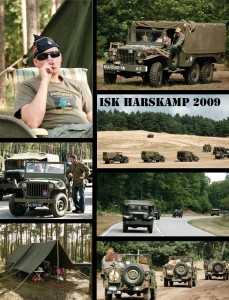 iskharskamp2009-2
