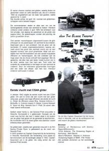 ktr2004-02-03