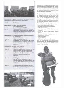 ktr2005-05-02