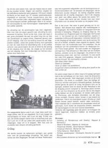 ktr2005-05-03