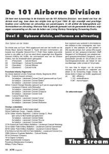 ktr2005-06-01