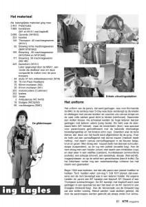 ktr2005-06-02