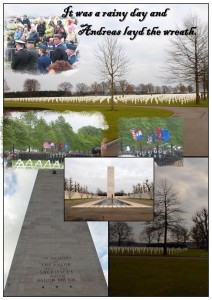 memorial_day_margraten_2010