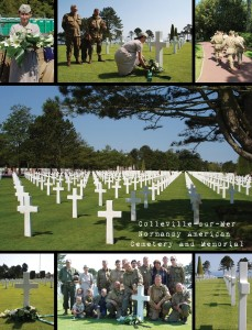 normandy-colleville-cemetery-1-2009
