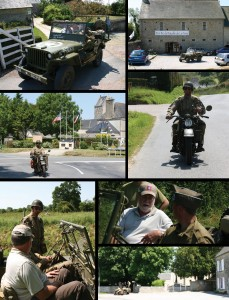 normandy-la-fiere-iron-mike-2-2009