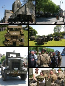 normandy-st-mere-eglise-2-2009