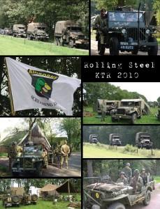 rollingsteel2010-1