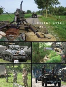 rollingsteel2010-2