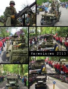 wageningen2010-2