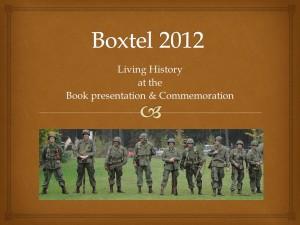 1-boxtel-2012-startpagina