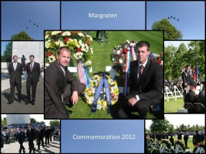 1-margraten-commemoration-2012