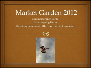 1-market-garden-2012-startpagina