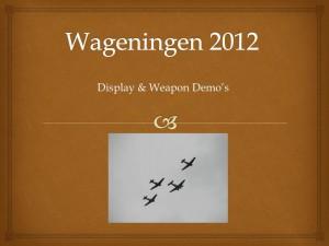 1-wageningen-2012-startpagina