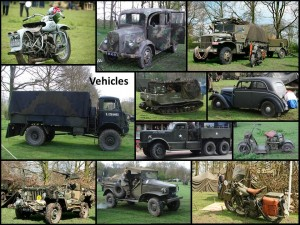 10-hemmen-2006-vehicles