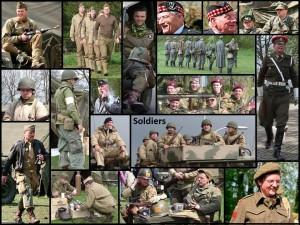 11-hemmen-2006-soldiers
