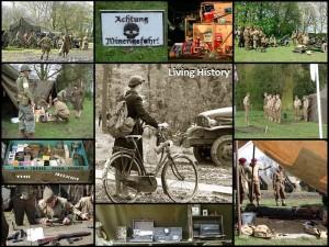 12-hemmen-2006-living-history