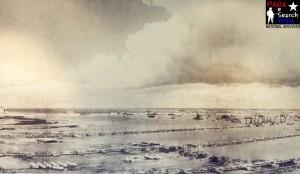 194406arromanches01