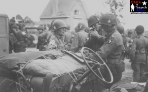 19440917mcsinkharperson01