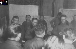1944briefing01