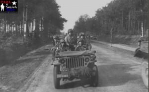 1944hellshighway01