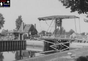 1944veghelbridge01