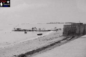1948arromanches01