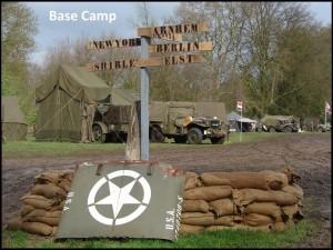 3-hemmen-2006-base-camp