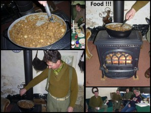 4-1e-duckdag-food