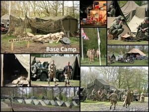 4-hemmen-2006-base-camp-2