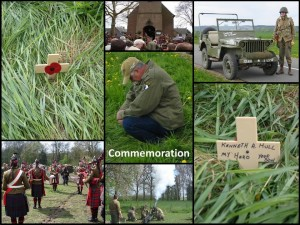 6-hemmen-2006-commemoration