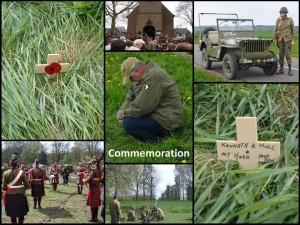 6-hemmen-2006-commemoration