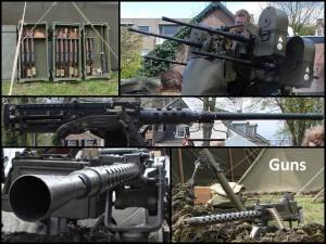 7-hemmen-2006-guns