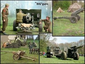 8-hemmen-2006-big-guns