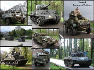 9-hemmen-2006-tanks-armoured-vehicles