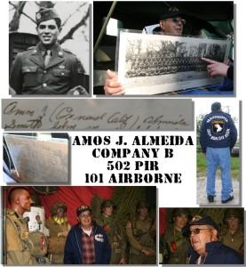 amos_almeida_1